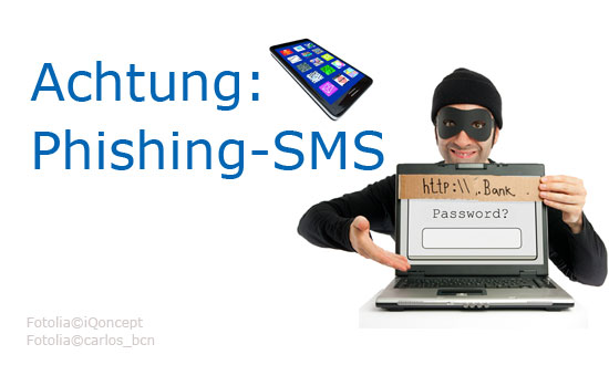 Achtung-Phishing-SMS